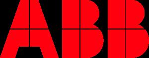 ABB1_rgb300_100mm