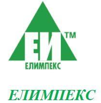 Elimpex